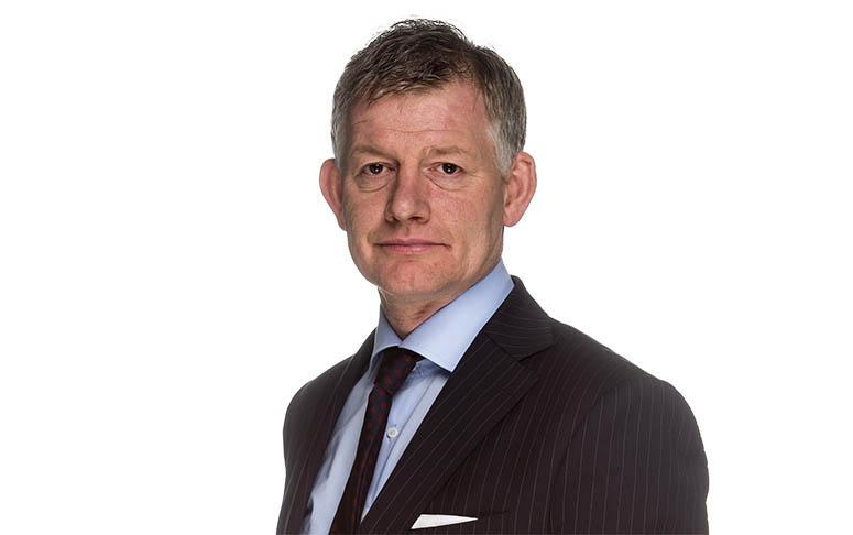 Hans van Gompel