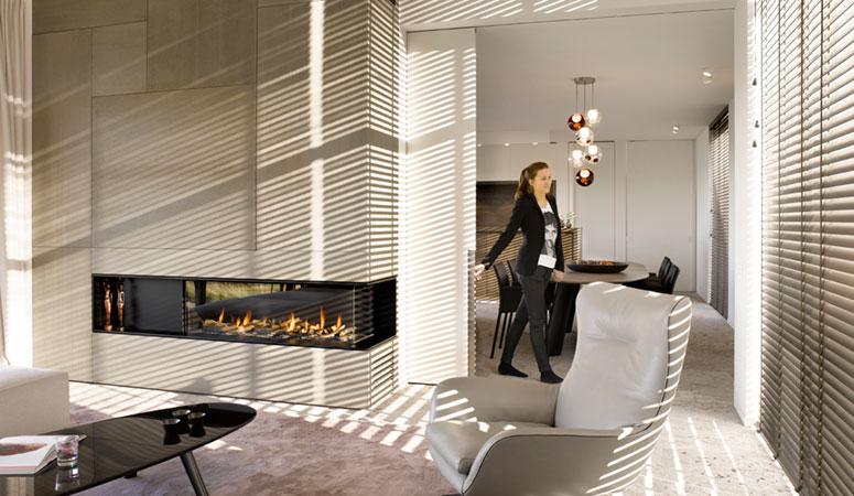 Imagine interieur design.jpg