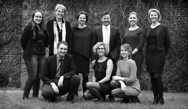 Cuelenaere & Partners