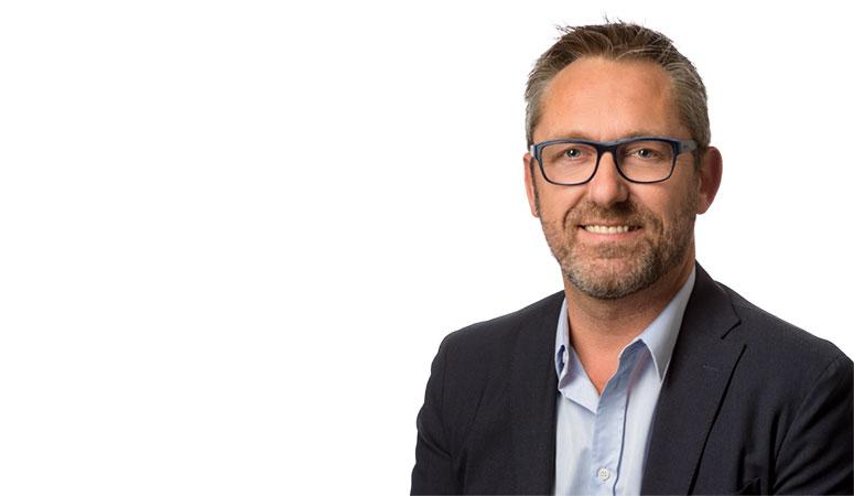 Management Capital Connectors