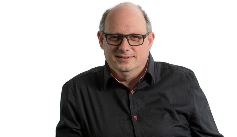 Dirk Driesmans, Q-BUS Architectenbureau
