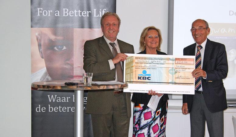 cheque-voor-De-Wigwam