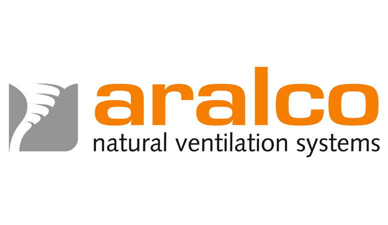 Aralco-Logo