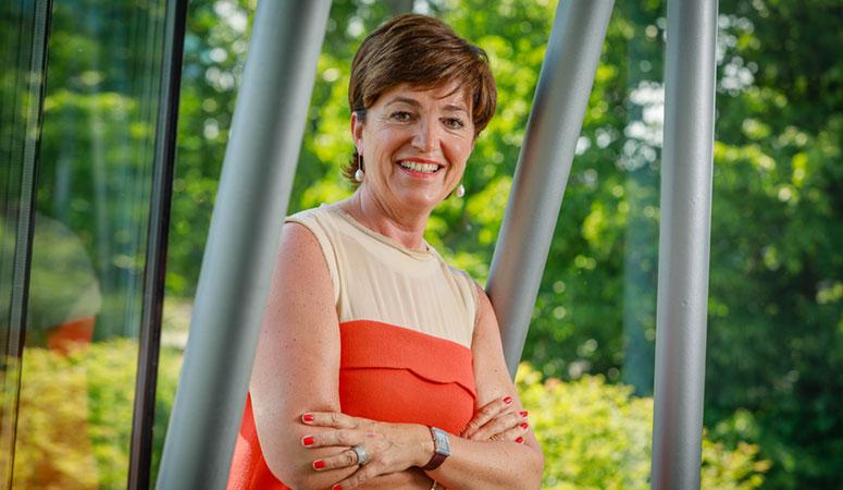 Liesbeth Debruyn Elmos