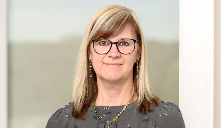 Liesbeth Vandenrijt (Motmans & Partners)