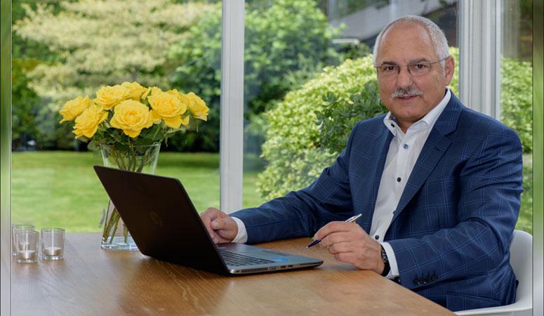 Marc Metten