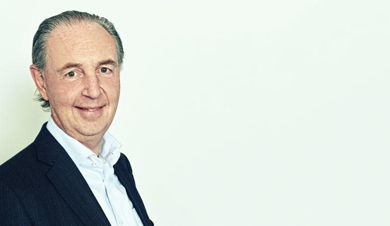 Philippe Craninx Winx Dealmakers