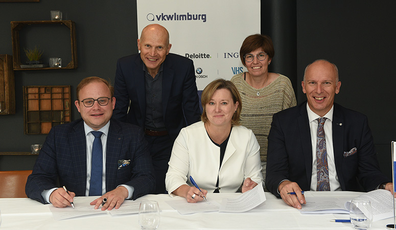 VKW Limburg