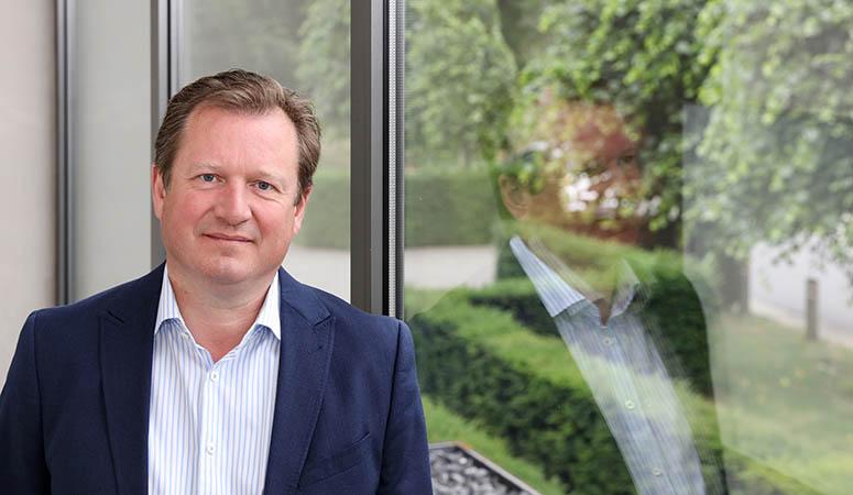 Frank De Langhe Advocatenbureau Waregem