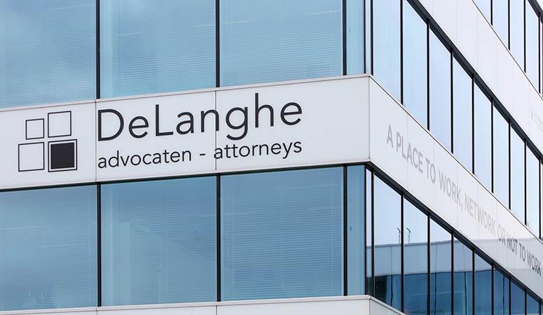 De Langhe Advocaten