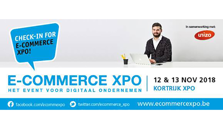 E-Commerce Xpo