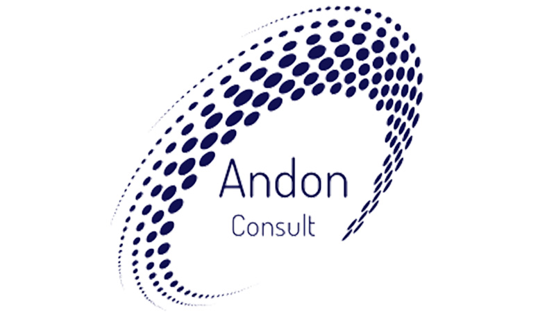 Andon Consult