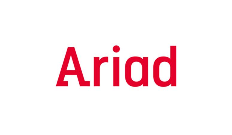 Ariad