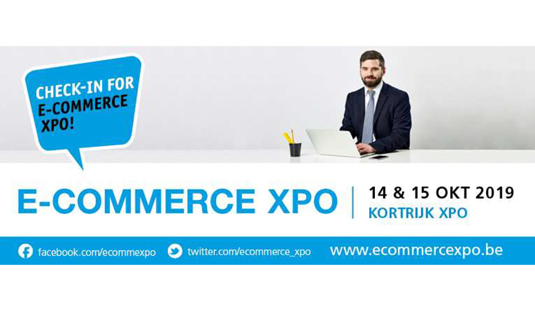 E-Commerce Xpo 2019