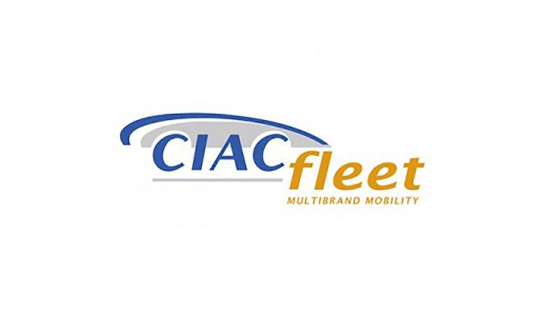 CIACfleet