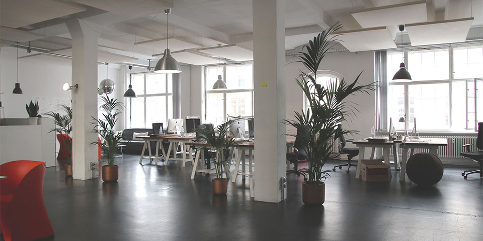 architectural-design-architecture-ceiling-chairs-380768 kopiëren